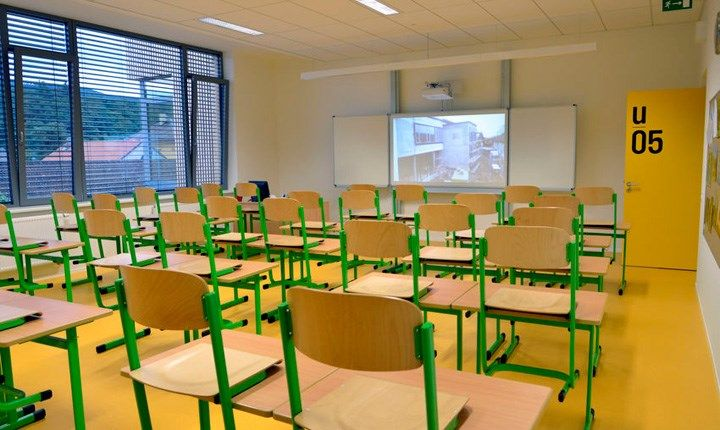 Scuola, dal Miur 20 milioni di euro per ambienti innovativi