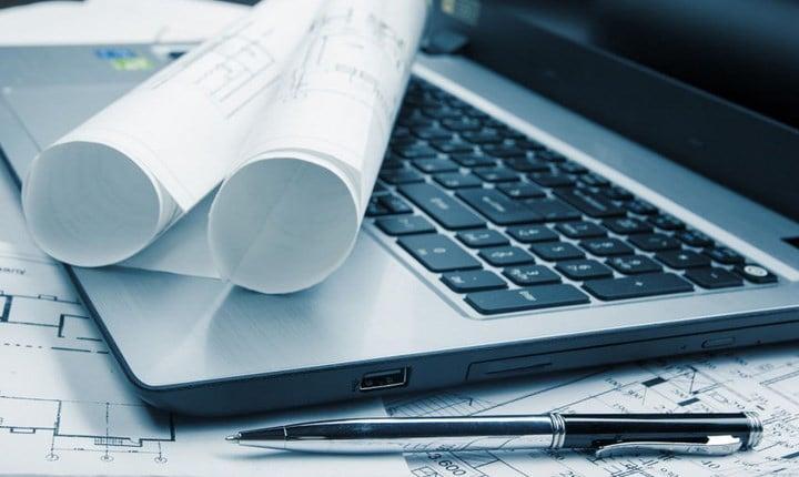 La CILA, il trait d'union tra interventi edilizi e agevolazioni fiscali