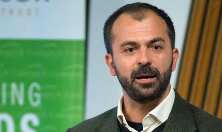 Scuole, ministro Fioramonti: 'istituirò una task force per l'edilizia scolastica'