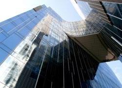 Barcellona: Gas Natural trasloca nella nuova sede