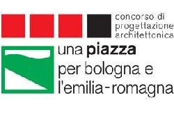 Una piazza per Bologna e l'Emilia Romagna
