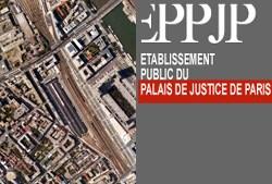 275 progettisti per il Palazzo di Giustizia di Parigi