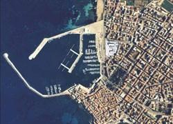 Alghero: il futuro volto del waterfront urbano