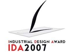 Al via concorso di design industriale IDA 2007
