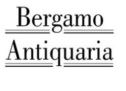 BergamoAntiquaria 2007