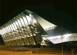 Architettura Contemporanea Portoghese