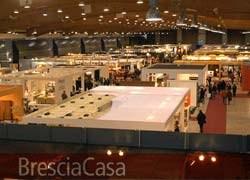 Brescia Casa: arredamento e complementi d'arredo