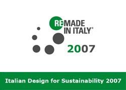 'Remade in Italy' apre i battenti il prossimo 16 aprile