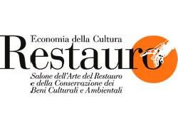 Al via a Ferrara la fiera del restauro