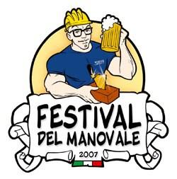 Al via la seconda edizione del Festival del Manovale
