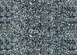 Alicrite®: stile e tecnologia per le superfici