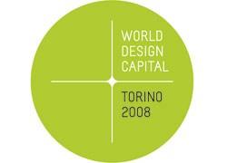 Al via il concorso internazionale Torino Geodesign