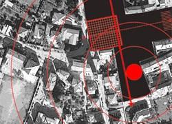 Bagnatica realizza una nuova piazza