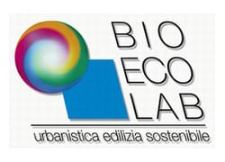 Al via il premio sostenibilità 2007