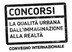 Bologna ospita un convegno internazionale su 'I concorsi'