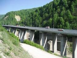 Apre al traffico l'Autostrada Anatolica tra Istanbul e Ankara