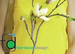 'Fiorisce il Design': arredo urbano e verde domestico