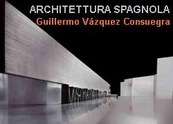 Bari: tre incontri con l'«Architettura Spagnola»