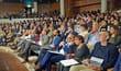 Centri storici, Cnappc: sono le vere 'fabbriche sostenibili' di cui il Paese ha bisogno