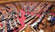 Riforma Codice Appalti, Toninelli annuncia il Decreto 'Sblocca Cantieri'