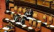 Codice Appalti, il Governo annuncia un decreto legge urgente