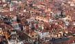 Consumo di suolo 'zero', nuovo bando in Veneto