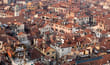 Sismabonus, i tecnici: 'rendere obbligatori certificato sismico e polizza assicurativa'