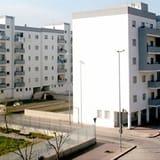 Distanze, norme ad hoc per gli edifici al confine con piazze e vie pubbliche