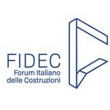 FIDEC, una 'fiera di relazioni' per la filiera dell'edilizia