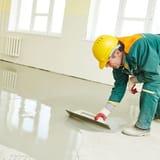 Ecobonus, i pavimenti danno diritto all'agevolazione?