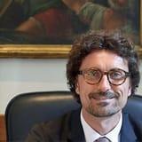 Toninelli: 'da settembre la revisione del Codice Appalti'