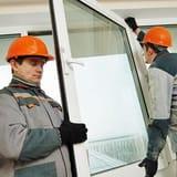 Ecobonus, le imprese: 'i nuovi limiti favoriranno lavoro nero e prodotti low cost'