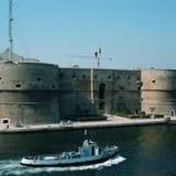 In arrivo dal CIPE 740 milioni di euro per 'Cultura e Turismo'