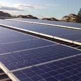 Bonus ristrutturazione, ok ai sistemi di accumulo per il fotovoltaico