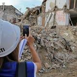 Ischia e Centro Italia, in cosa consiste il condono edilizio