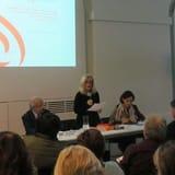 Architetti e Fondazione Reggio Children portano l'architettura a scuola