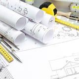 La Lombardia aggiorna i moduli unici per l'edilizia
