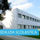 Edilizia scolastica, come riqualificare gli edifici con soluzioni sostenibili