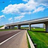 Sicurezza ponti, da Enea sensori hi-tech per il monitoraggio