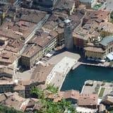 INU: 'pianificare l'urbanistica per usare al meglio i fondi UE'