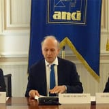 Antincendio, 114 milioni di euro per l'adeguamento delle scuole