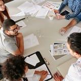 Professionisti del settore edile, anche in Sicilia la legge per la certezza dei pagamenti