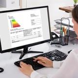 Ecobonus 2019: online il sito Enea per l'invio delle pratiche