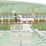 Spazi pubblici, se ben progettati aumentano la sicurezza urbana
