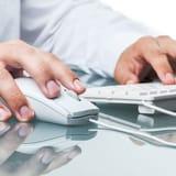 Fattura elettronica negli appalti pubblici, emanate le regole tecniche