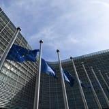 Rendimento energetico delle ristrutturazioni, la UE spiega come recepire la Direttiva