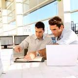 OICE: 'l'incertezza per la Centrale di progettazione frena il mercato'