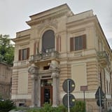 Riqualificazione sismica, dal Demanio bando per 61 edifici in Calabria