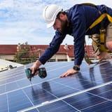 FER 1, dall'Ue via libera al piano di incentivi da 5,4 miliardi per le rinnovabili