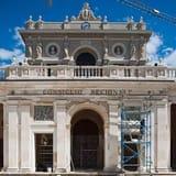 Abruzzo, via libera alla legge per l'equo compenso